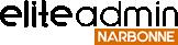 Boutique informatique Narbonne